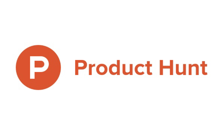 producthunt Cover Photo