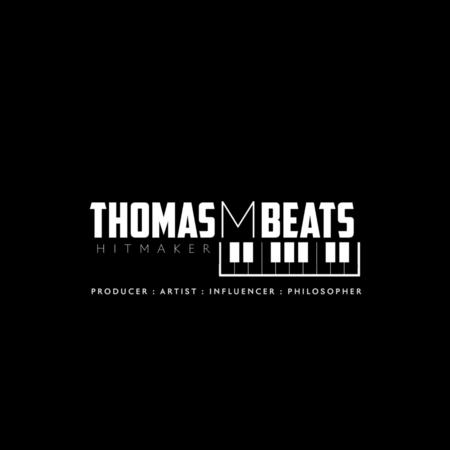 thomasmbeats Cover Photo