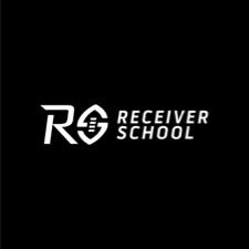 receiverschool Cover Photo