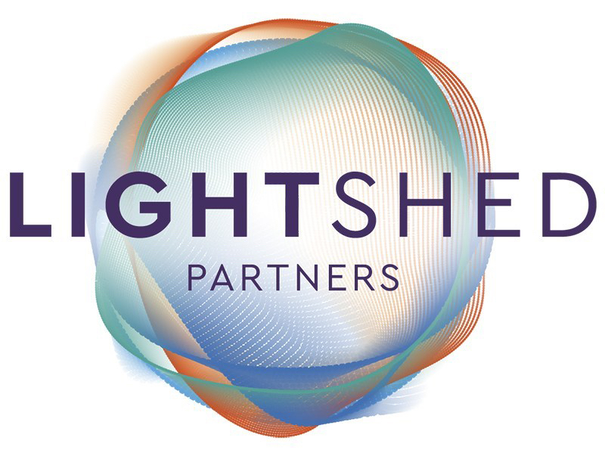 richlightshed Cover Photo