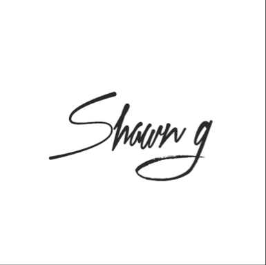 shawn Cover Photo